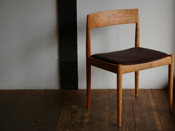 4110 chair-1