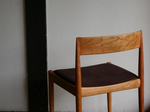 4110 chair-2