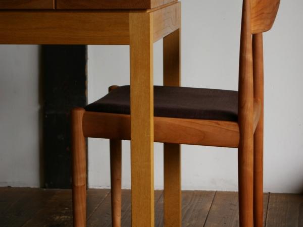 4110 chair-3