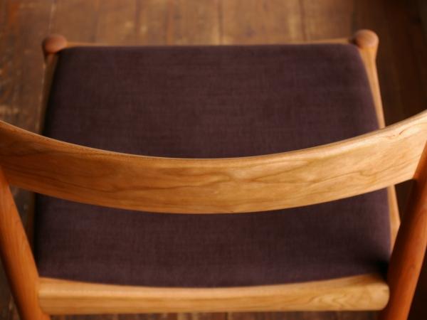 4110 chair-5