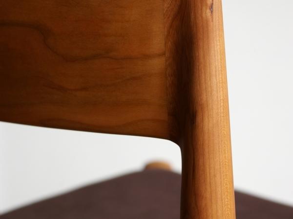 4110 chair-6