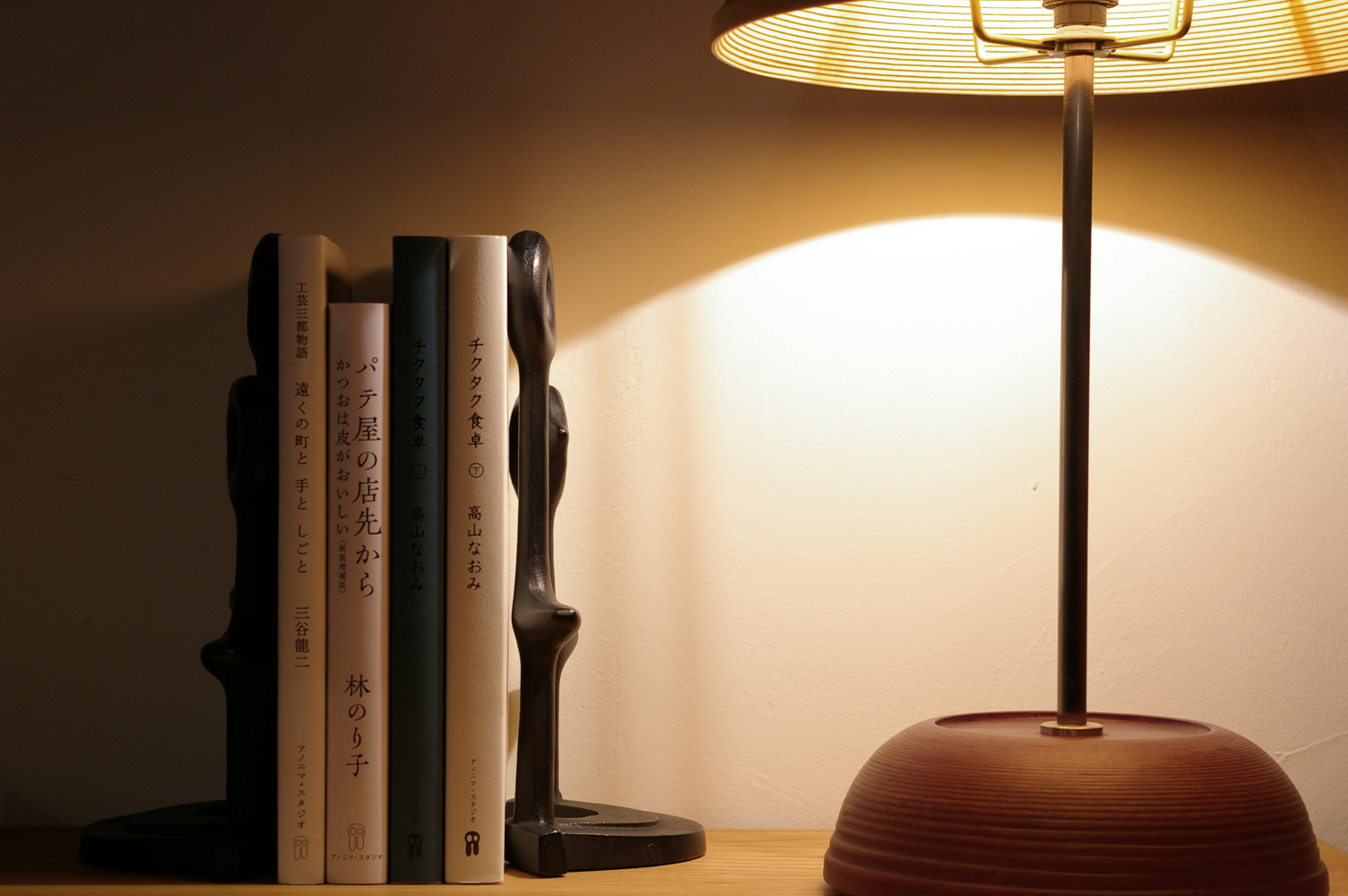 bookend bird-2