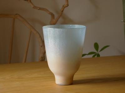fresco 1.9m vase-1