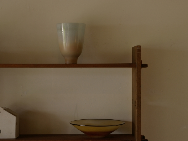 fresco 1.9m vase-7