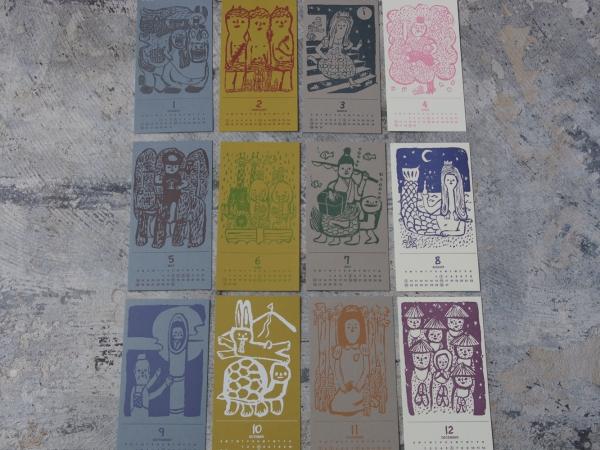 豊永盛人 cl2015-1