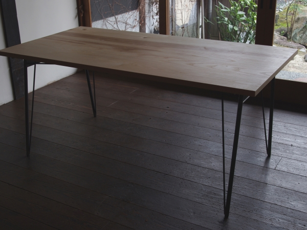 crdz table-1