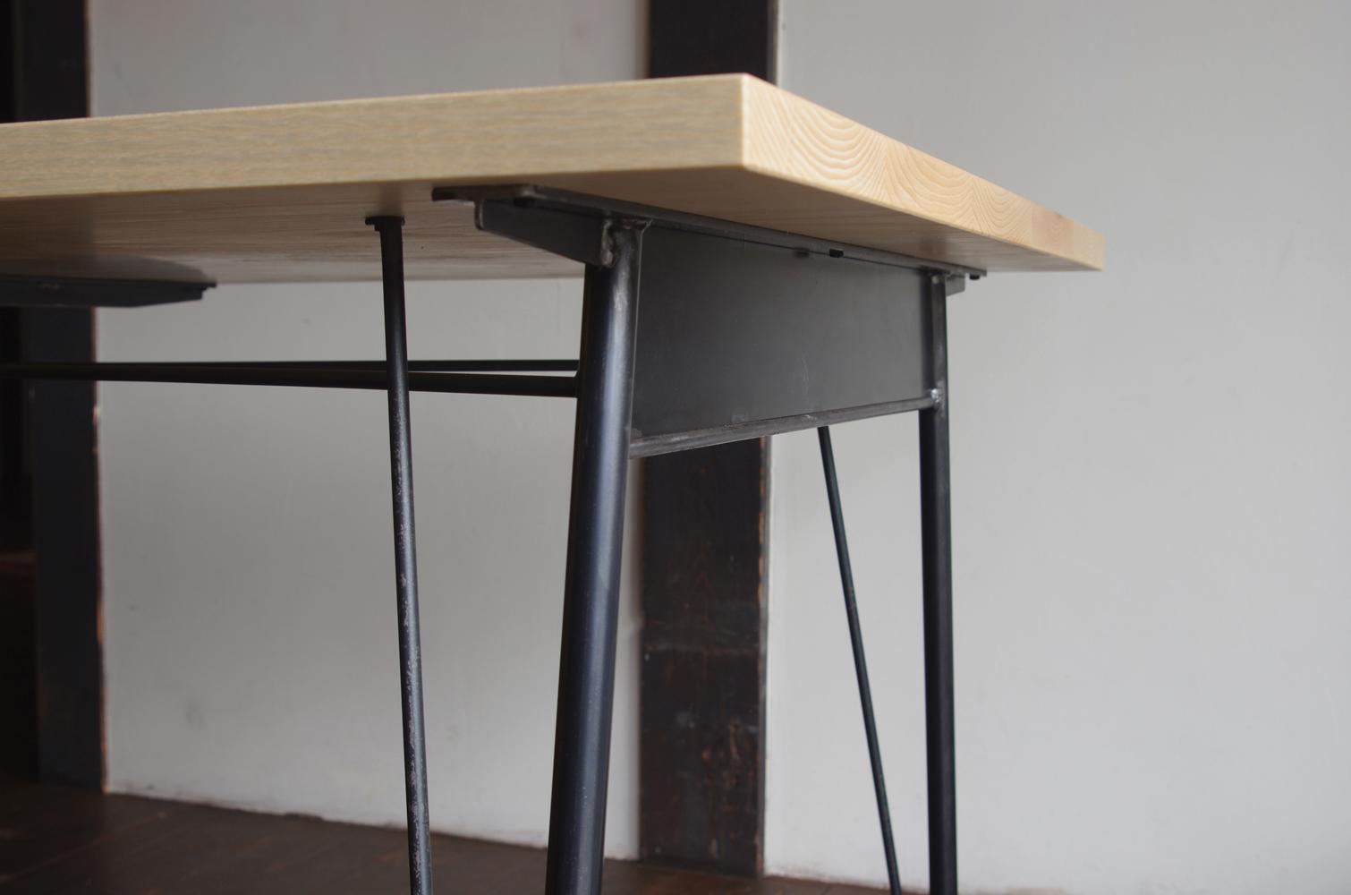 crdz table-10