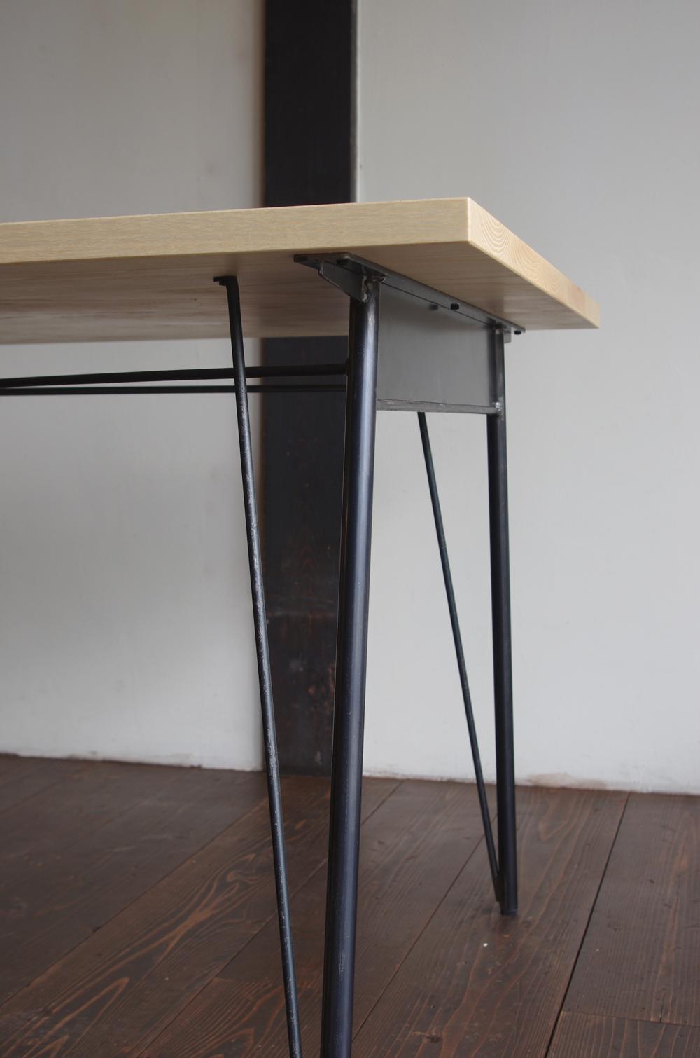 crdz table-11
