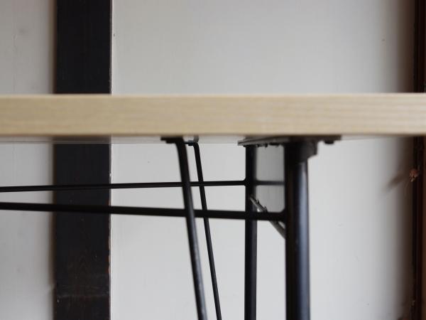 crdz table-12