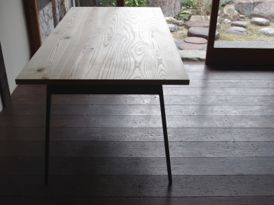 crdz table-13
