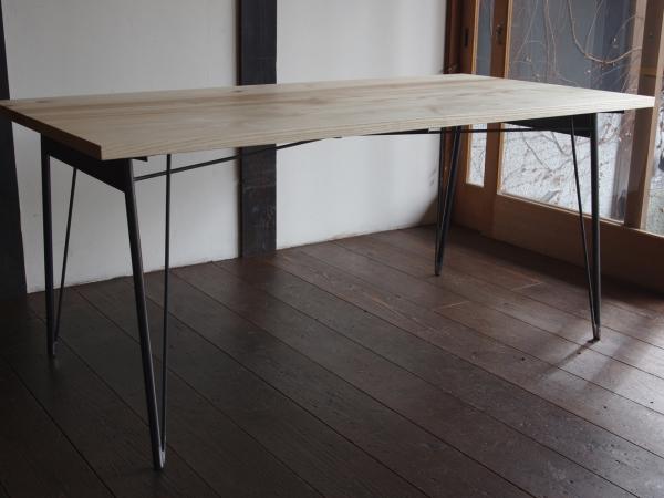 crdz table-4