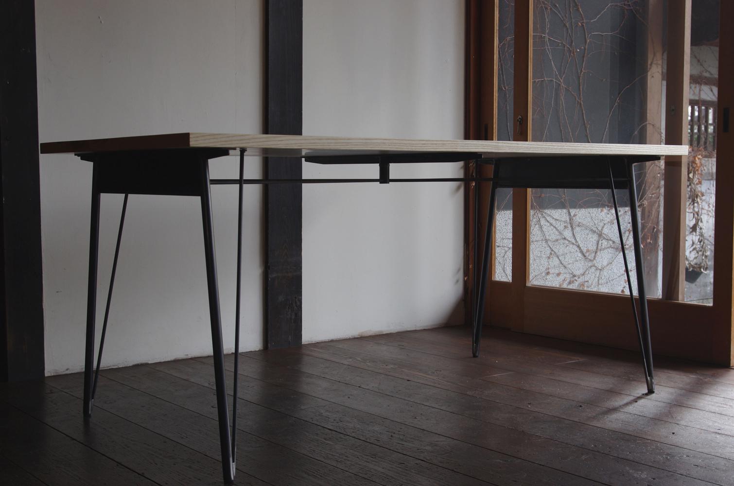 crdz table-5