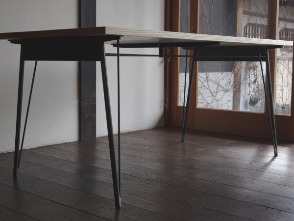 crdz table-6