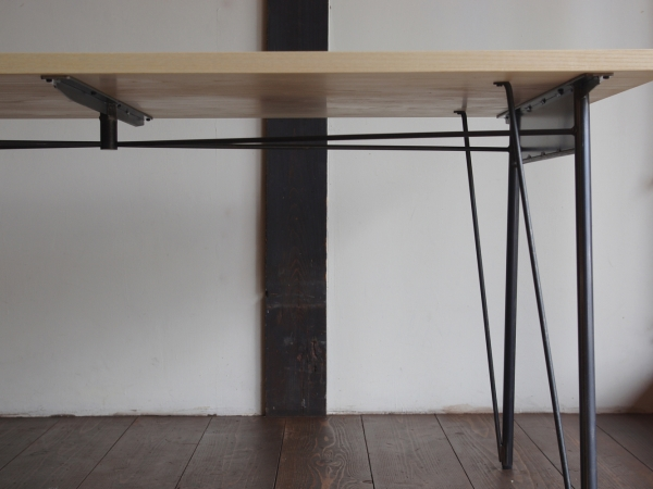 crdz table-7