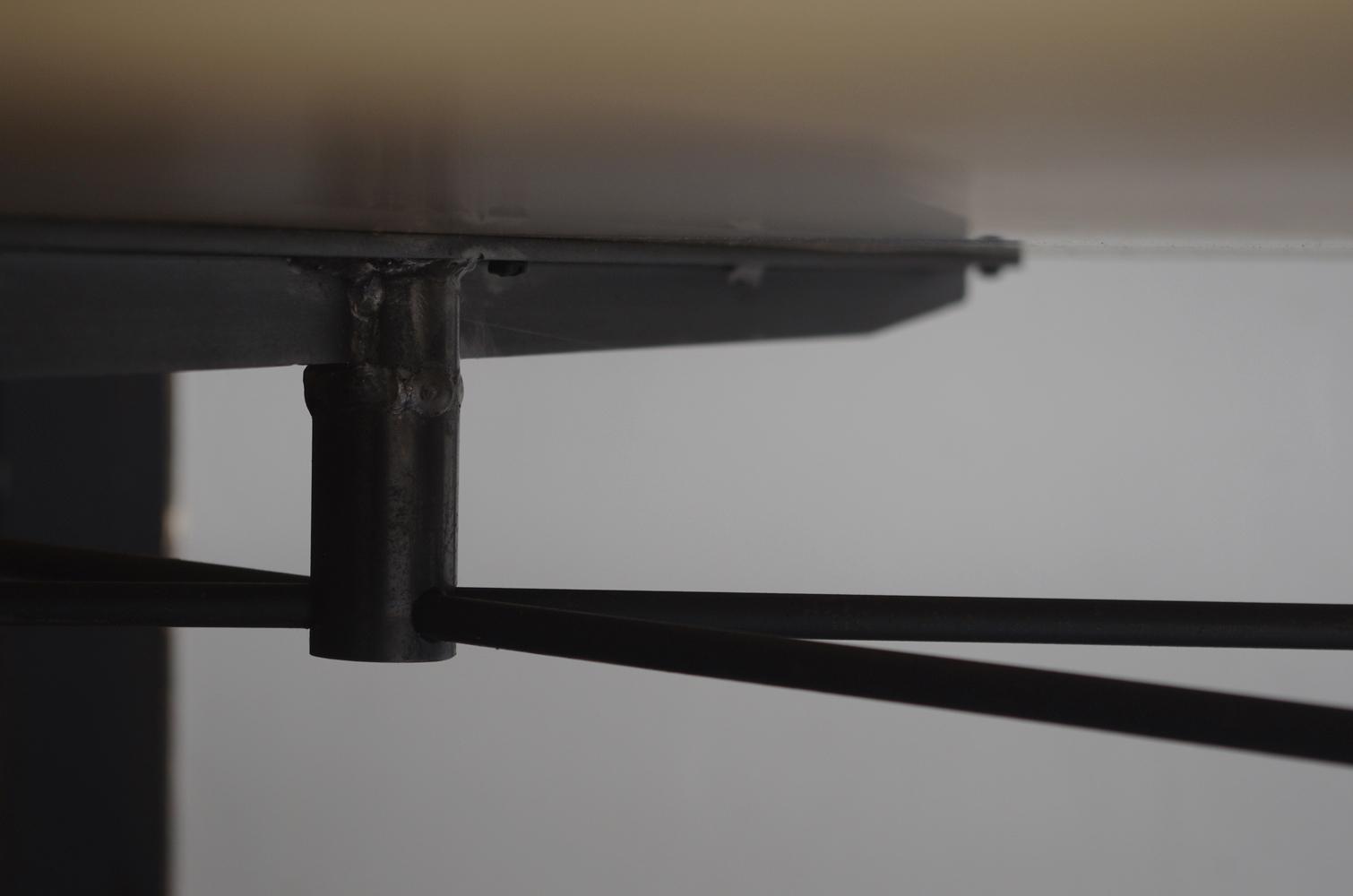 crdz table-8