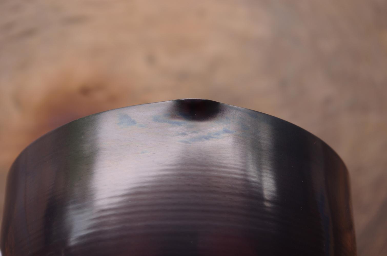 銅の片口-4