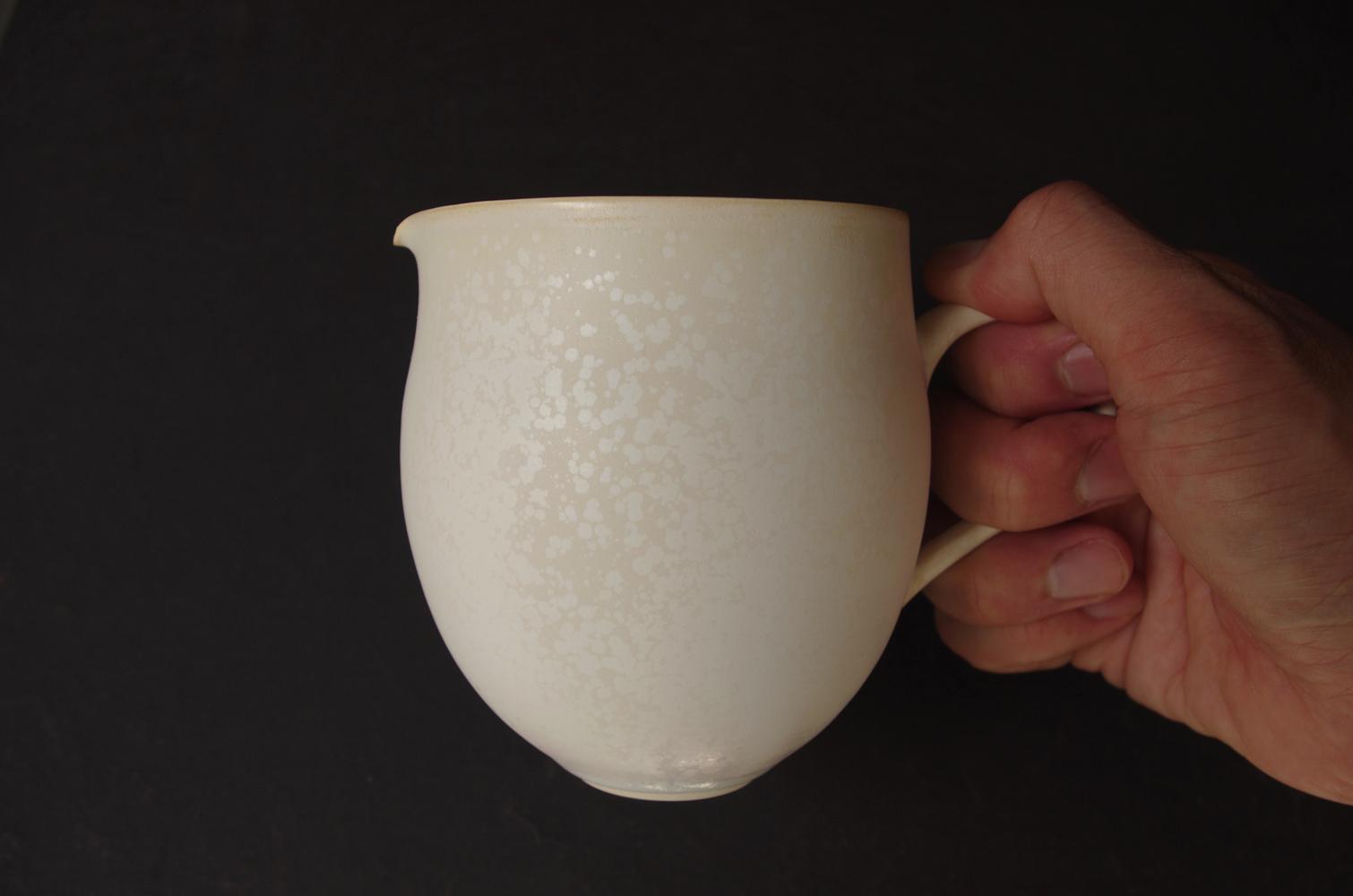 福岡彩子 pitcher-1