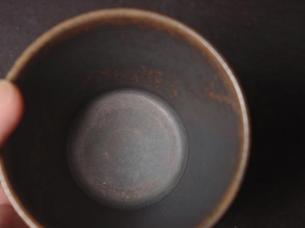 福岡彩子 mini cup bwn-3