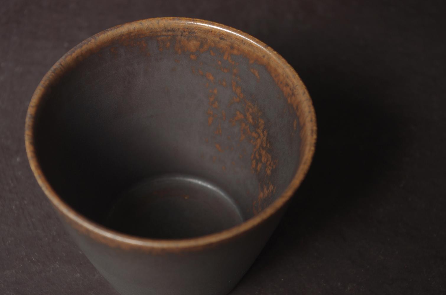 福岡彩子 mini cup bwn-2