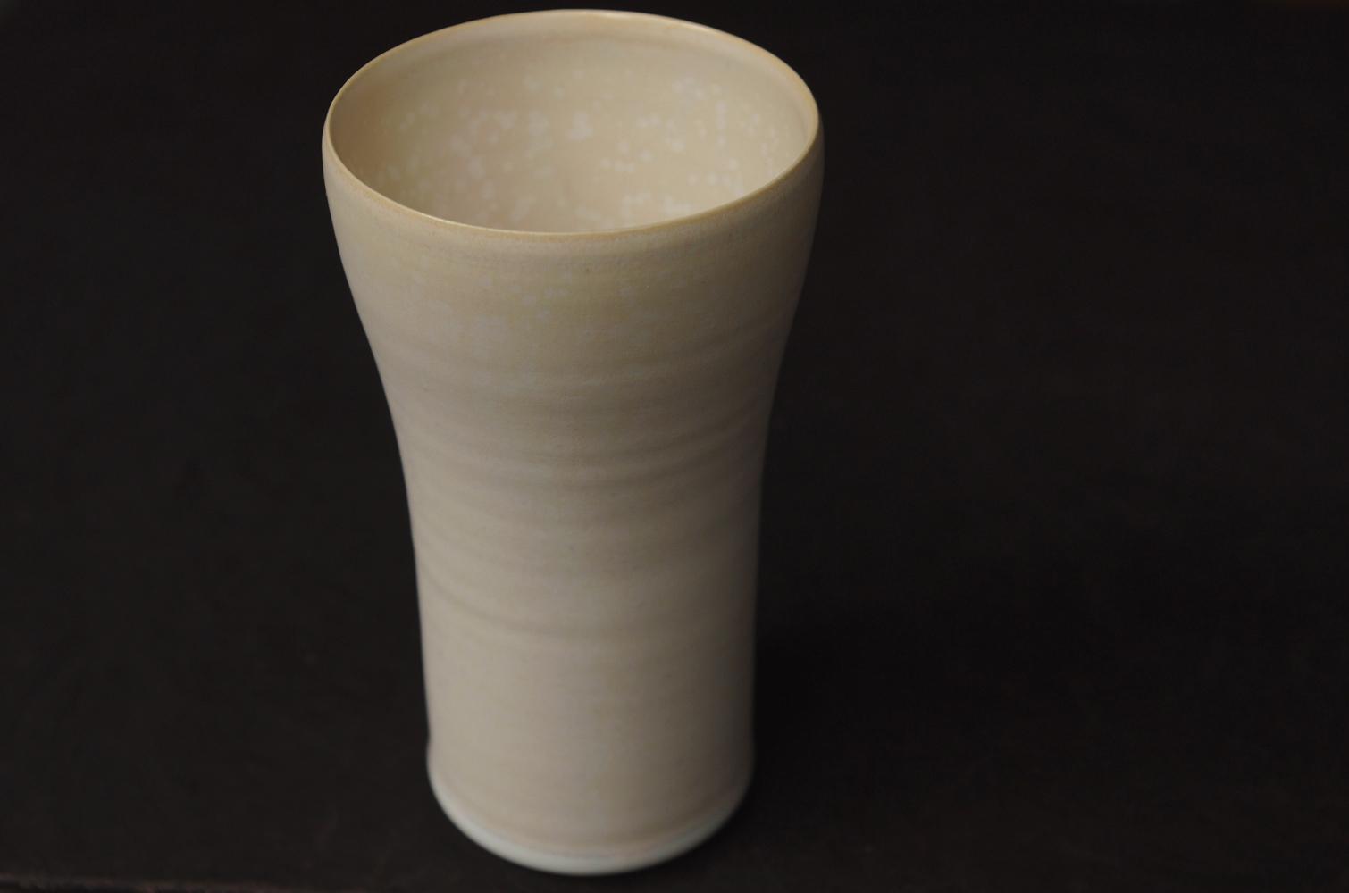福岡彩子 beercup-1