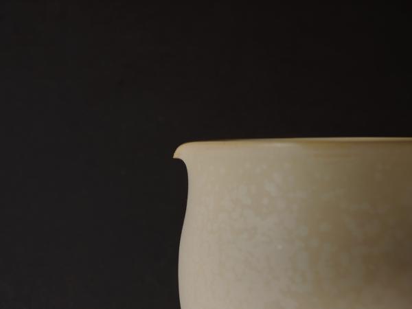 福岡彩子 pitcher-3