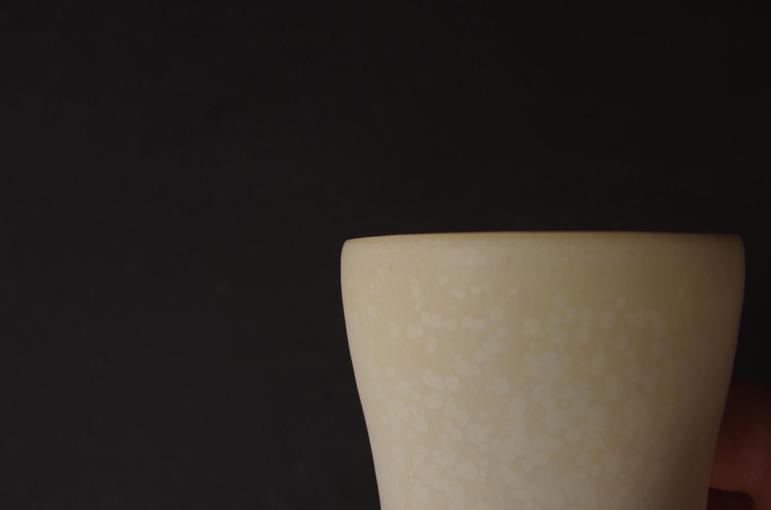 福岡彩子 beercup-3