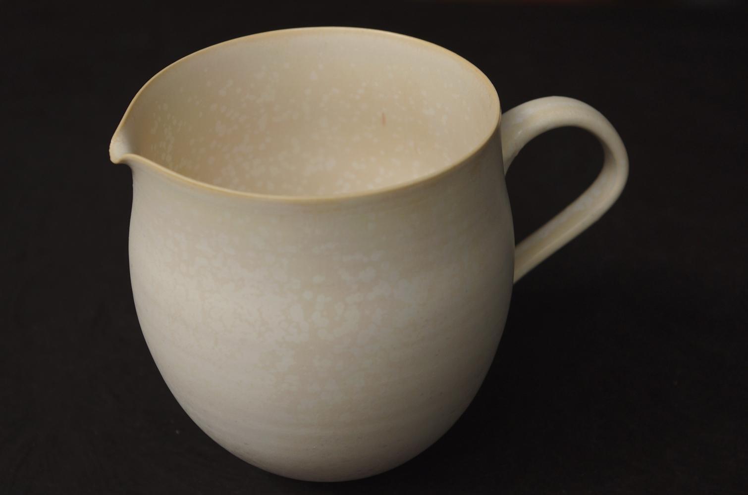 福岡彩子 pitcher-4