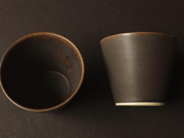 福岡彩子 mini cup bwn-4