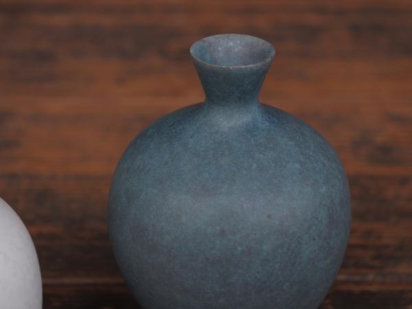 福岡彩子 small vase-12