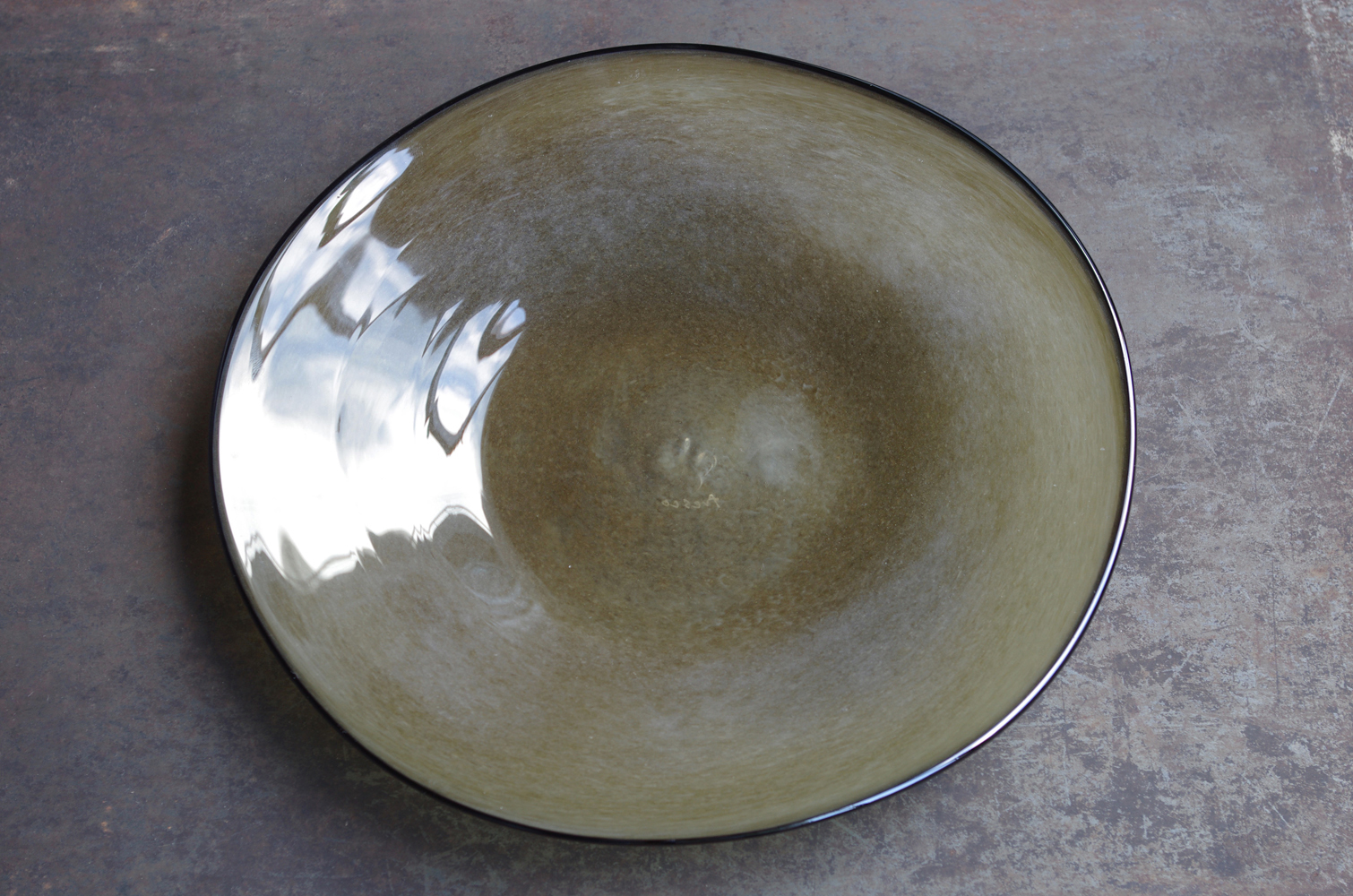 kasumi plate bg M-1