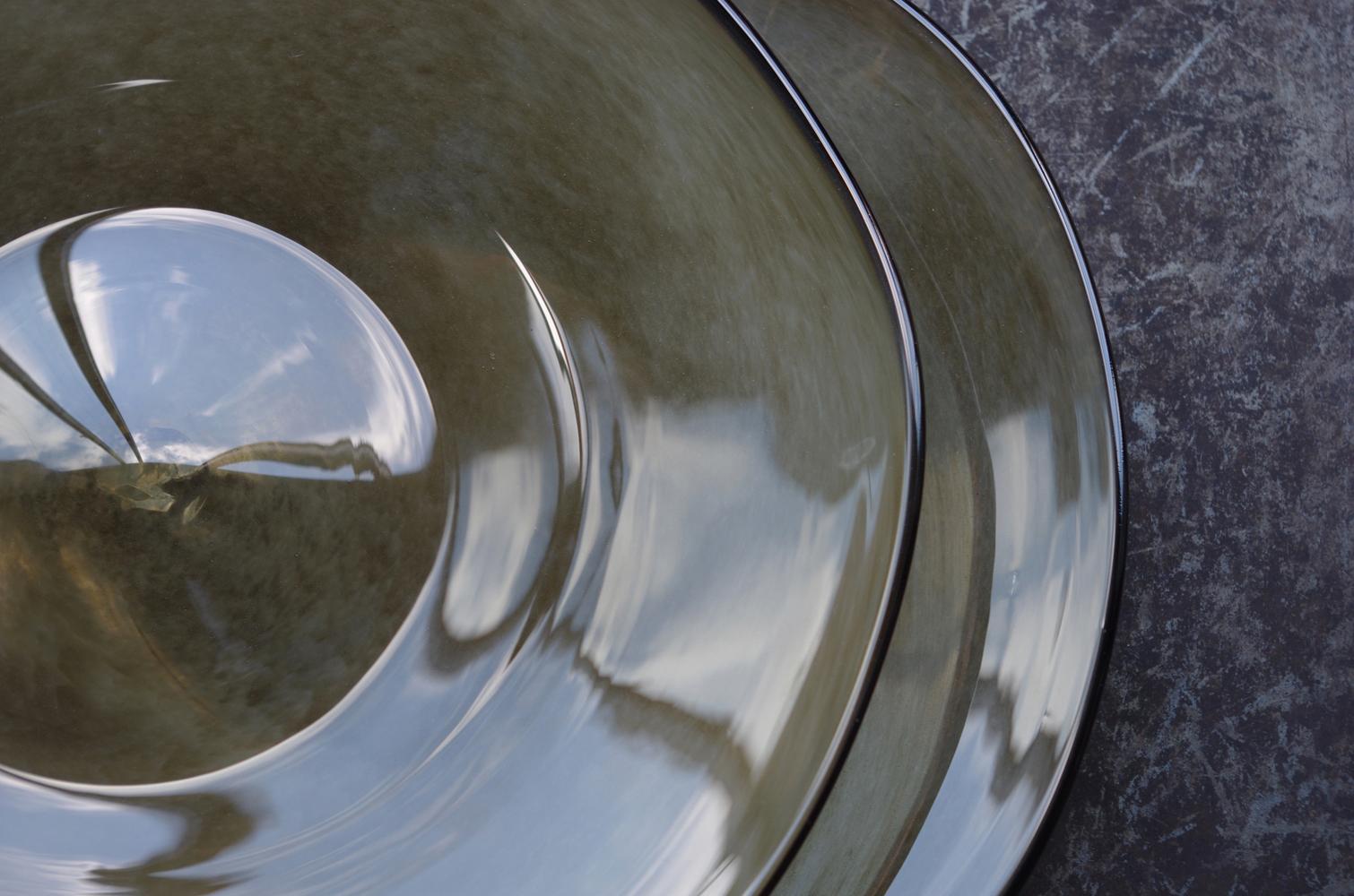 kasumi plate bg M-4
