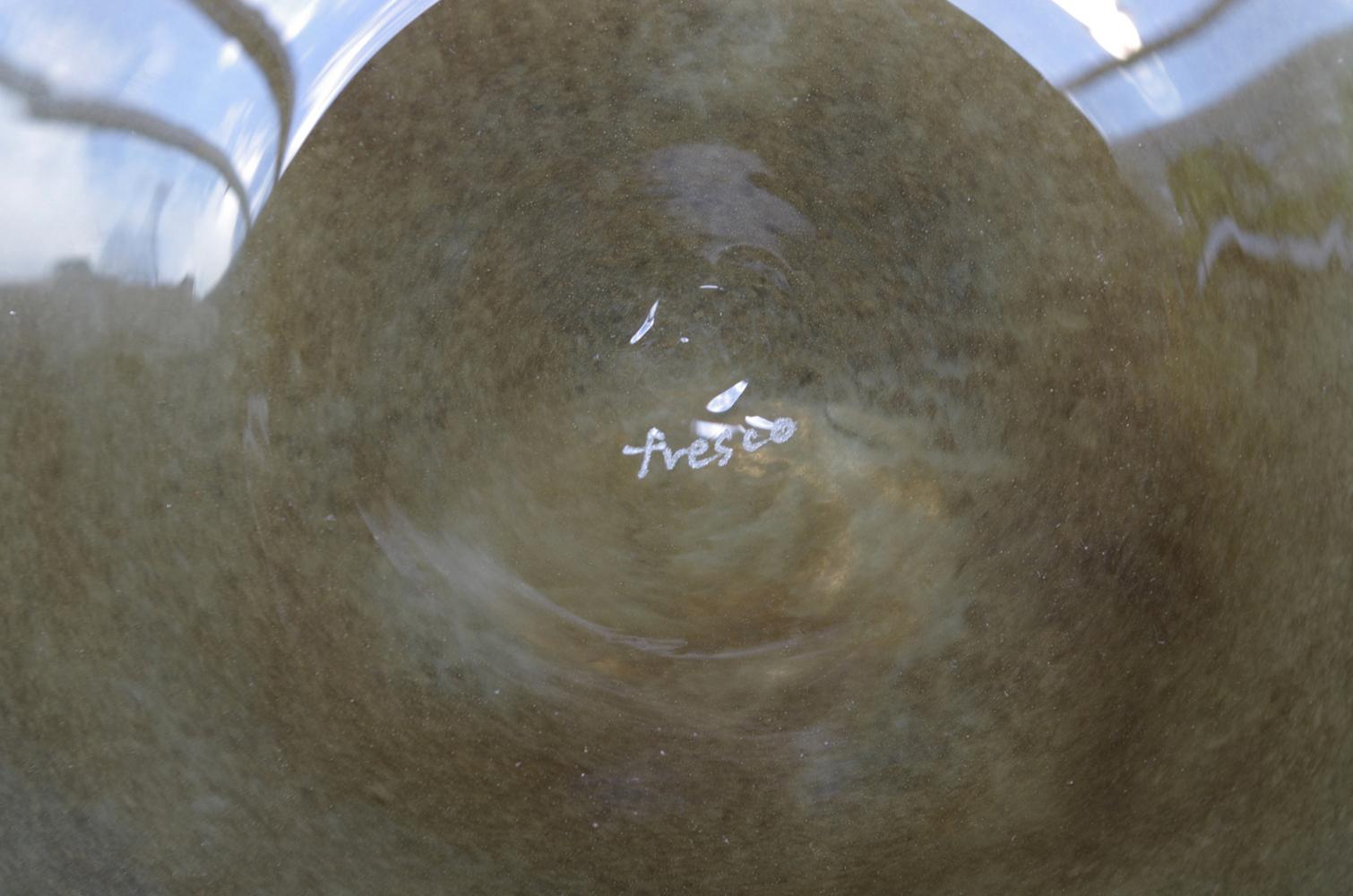 kasumi plate bg M-5