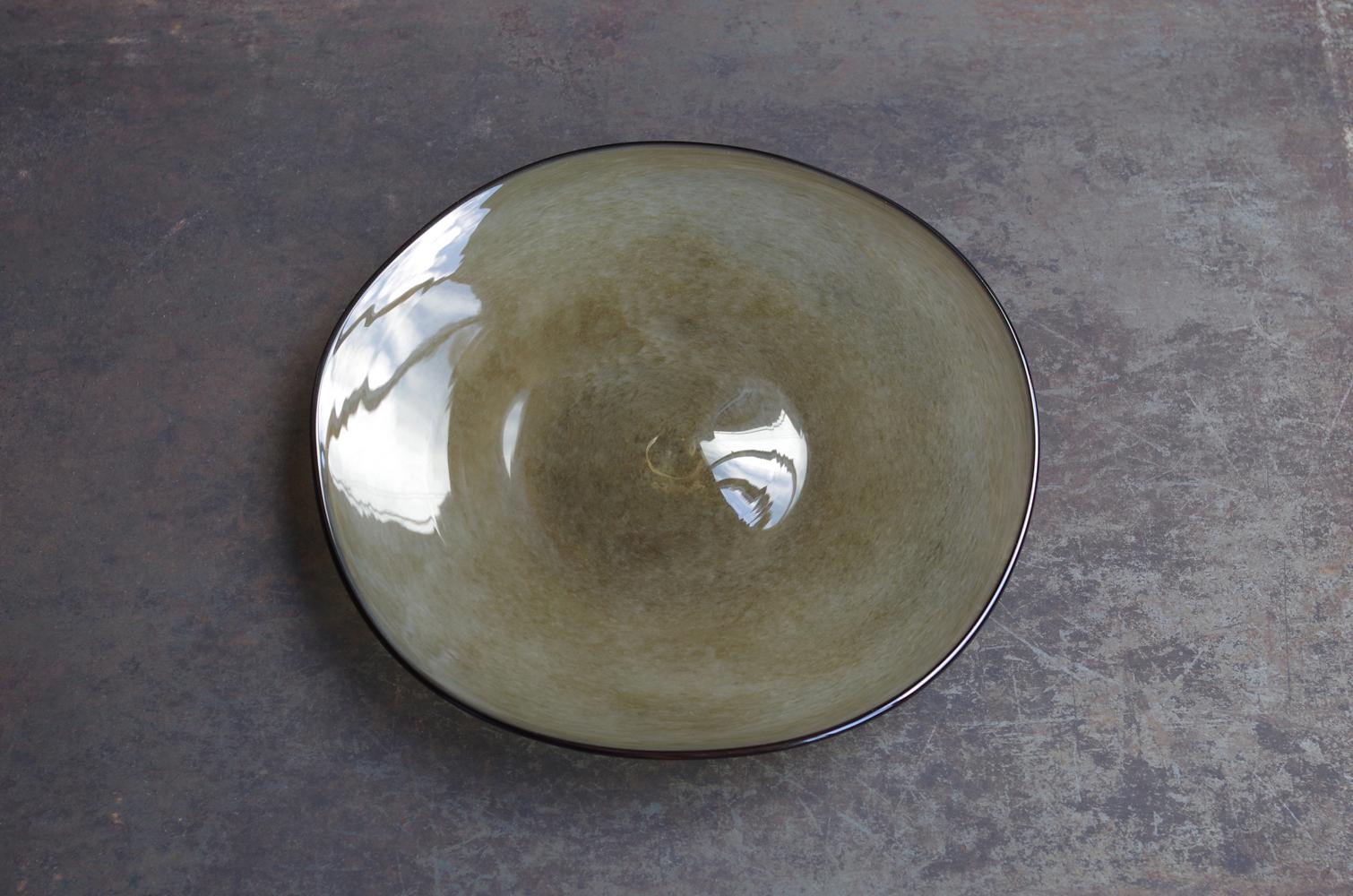 kasumi plate bg S-1