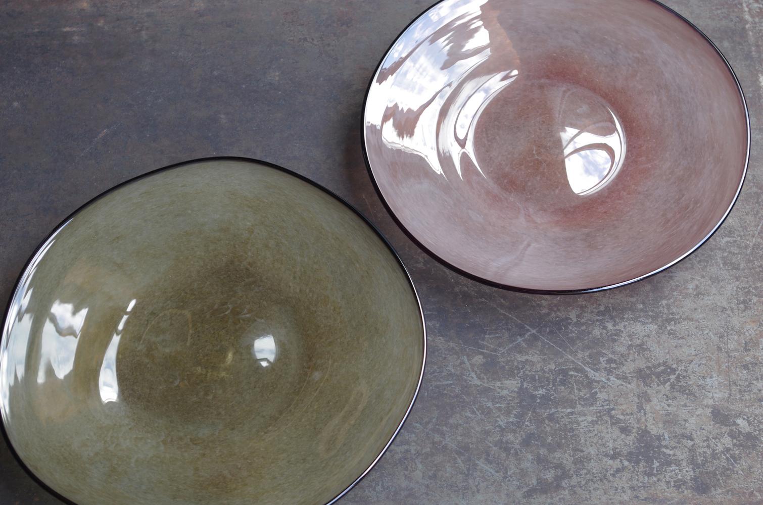 kasumi plate bg S-4