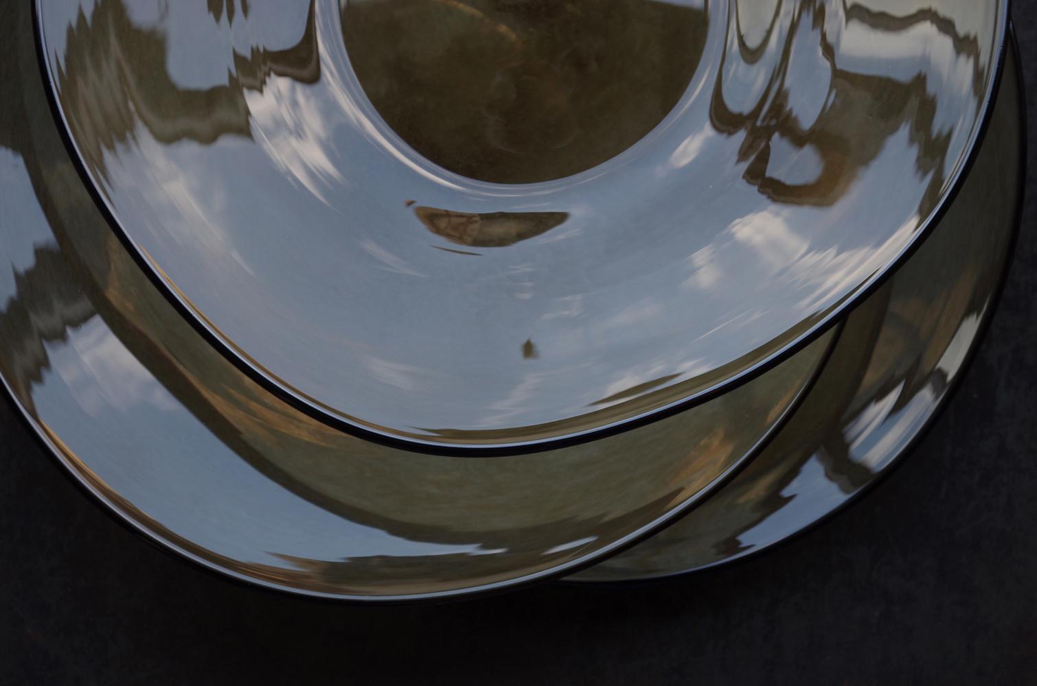 kasumi plate bg S-7