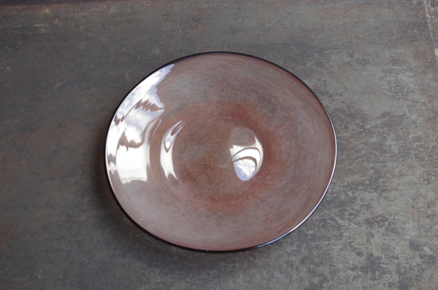 kasumi plate ppl S-1