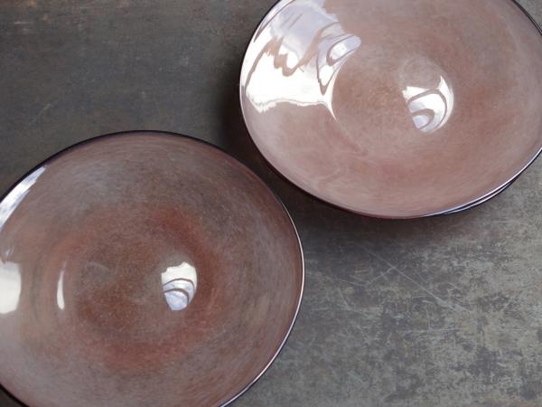 kasumi plate ppl S-2