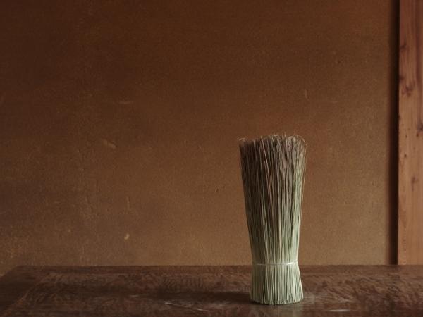 い草の飾り-3