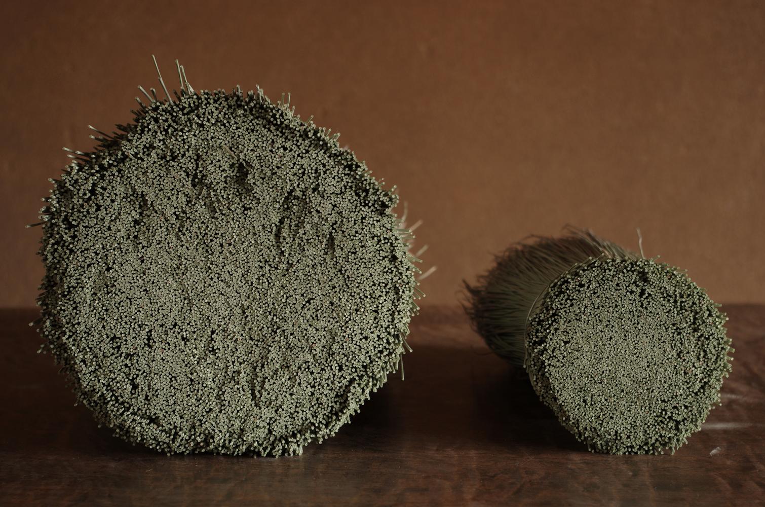 い草の飾り-4