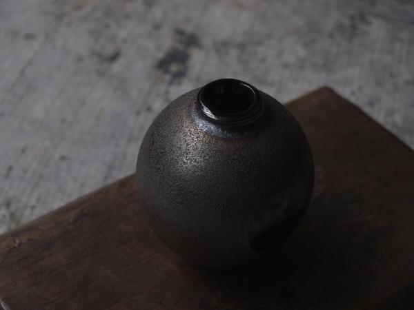 橋村大作 vase-2