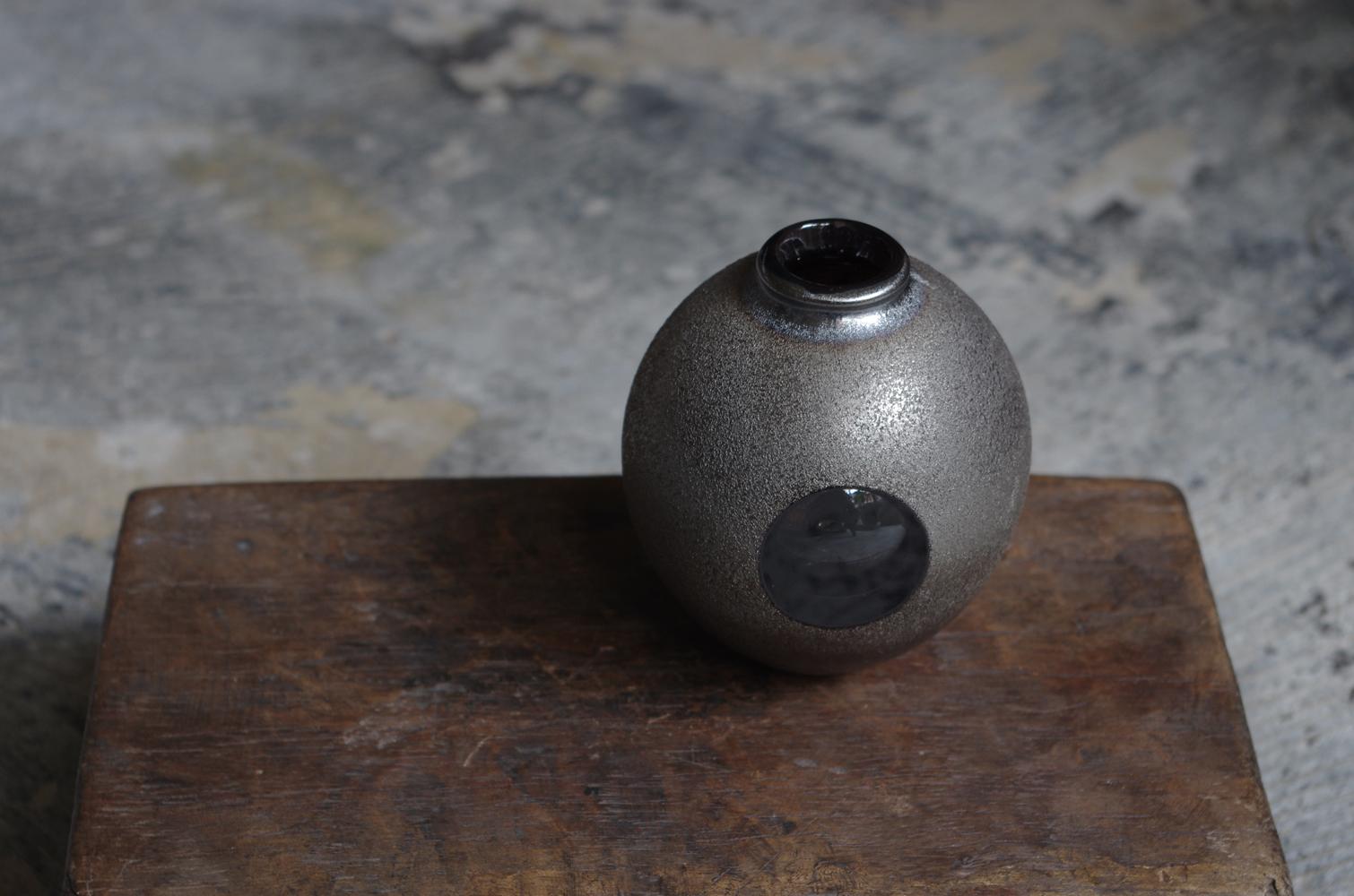 橋村大作 vase-3