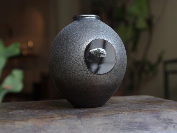橋村大作 vase-4