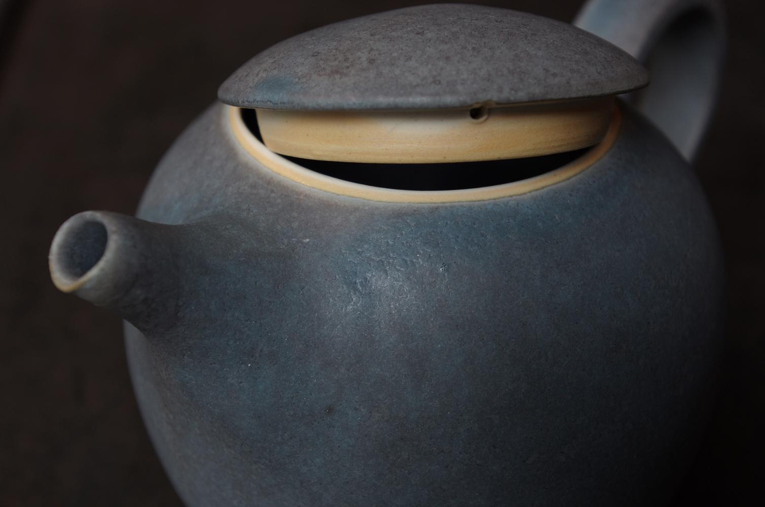 tea pot slate saiko fukuoka-6