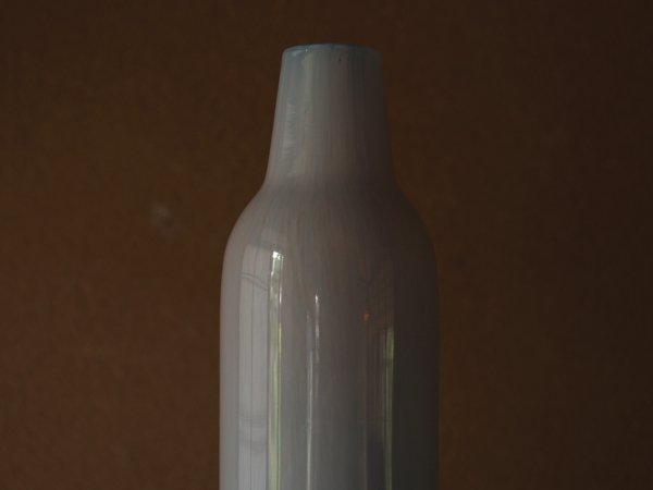 fresco dan bottle L-3