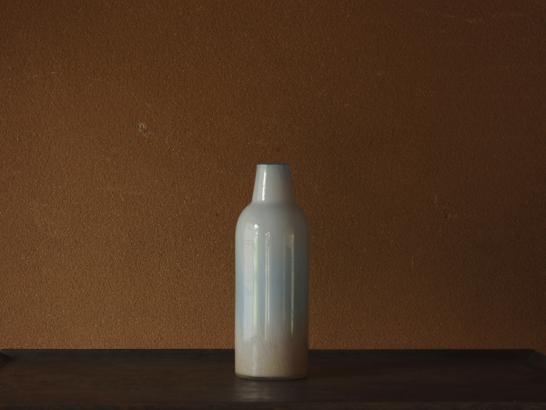 fresco dan bottle S-1