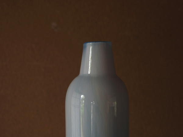fresco dan bottle S-3