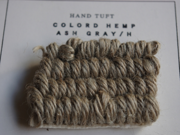 all-hemp-ash-grayh