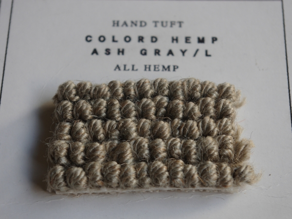 all-hemp-ash-grayl