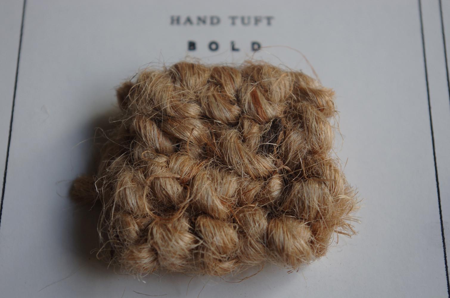 all-hemp-bold