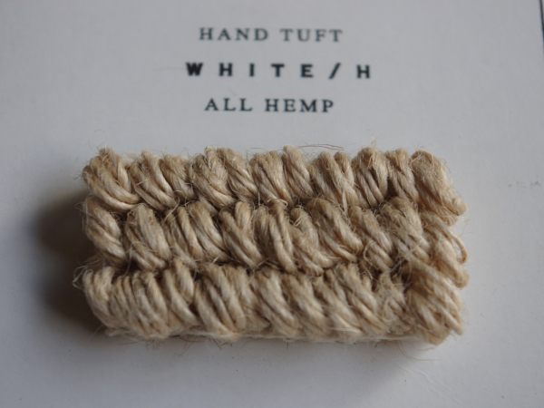 all-hemp-whiteh
